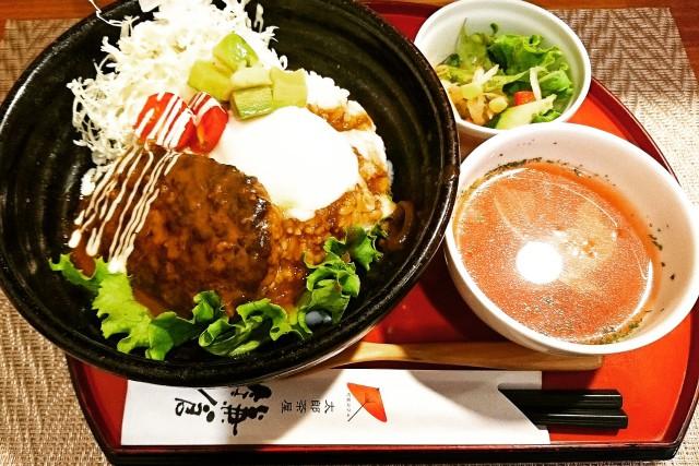 『太郎茶屋鎌倉』☕